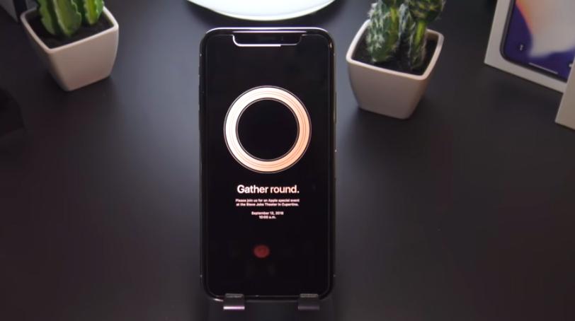 Yeni iPhone modelləri gəlir: Təqdimat tarixini açıqlandı