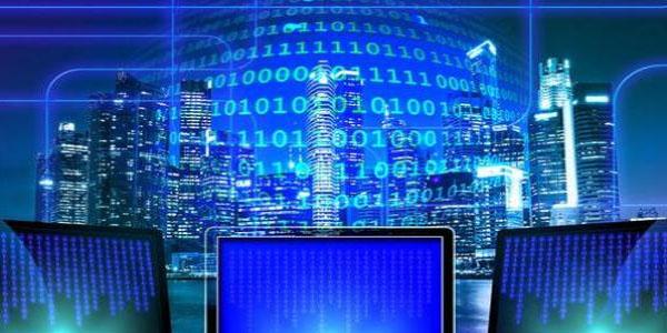 İnternet tarifləri ən yüksək olan şəhərlər (SİYAHI)