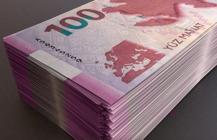 Sahibkarlara 10 milyon manatadək güzəştli kredit veriləcək